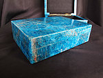 Apatite Jewellery Box - 25pcs