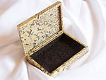 Zebradorite Jewellery Box 10pcs