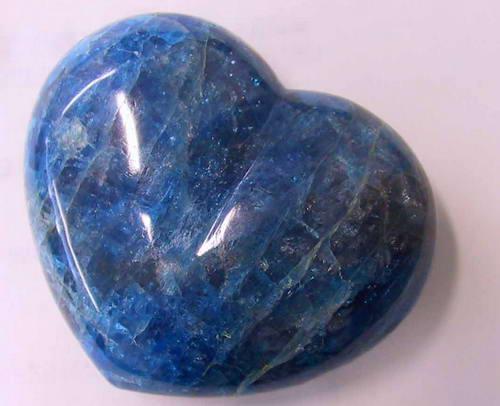 استعمالات حجر الأباتيت Apatite