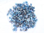 Apatite Tumbling Rough - Gem Decor Rough (5-30g) 200Kg