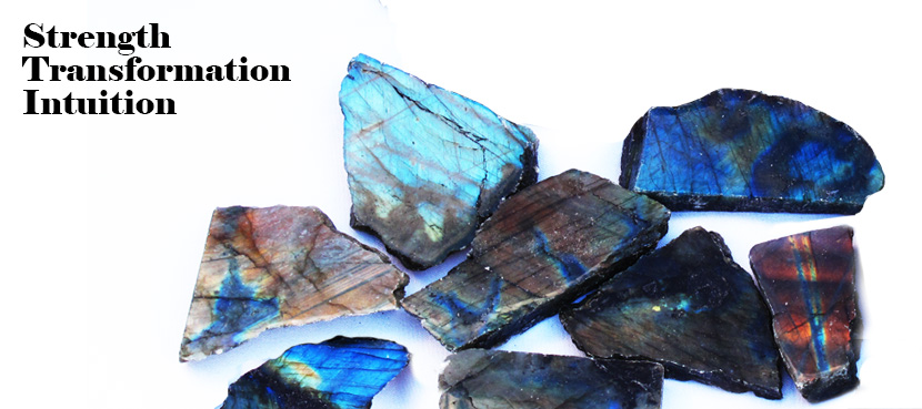 pd_labradorite_polished_oneface_specimen_pof10pc1.cfm