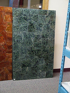 Crocodile Jasper Table Top (140 x 83 x 3 cm)