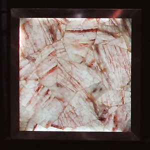 Fire Quartz Tile (50 x 50 cm)