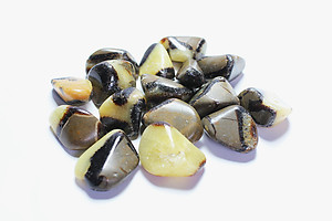 20-30 mm Septarian Tumbled Stones