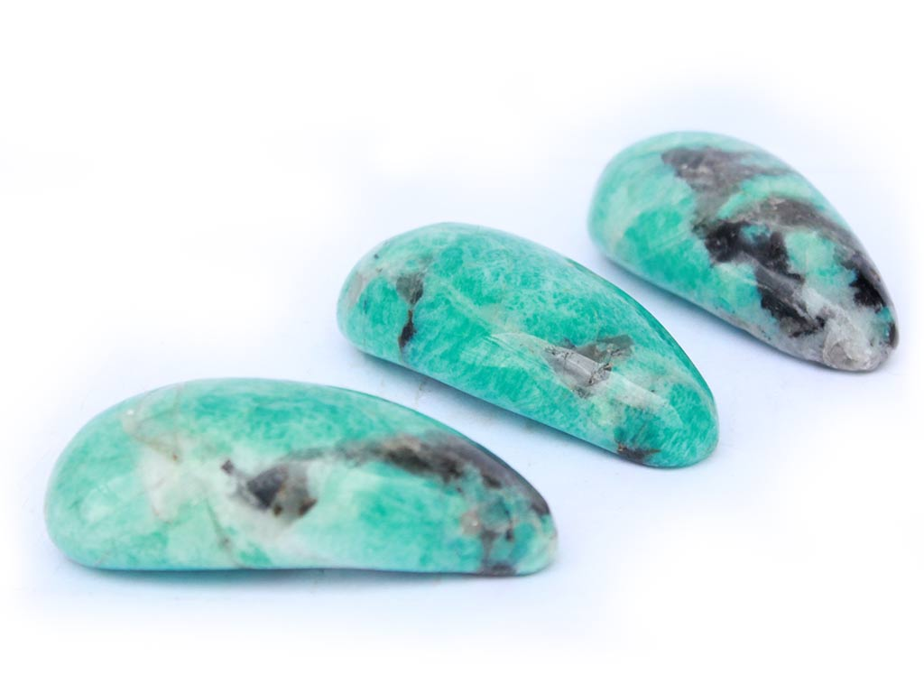 All Amazonite Products