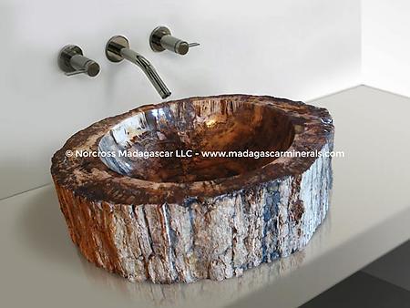 Delicieux Madagascar Minerals