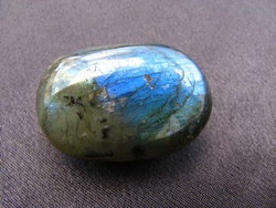 Labradorite Gallets