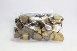 18-25 mm Septarian Tumbled Stones
