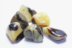 30-45 mm Septarian Tumbled Stones