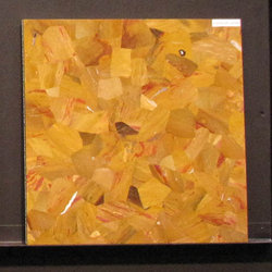 Yellow Jasper Tile (50 x 50 cm)